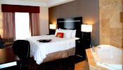 Hampton Inn & Suites Lethbridge